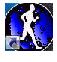 Обновление программного обеспечения в видеорегистраторе RF04