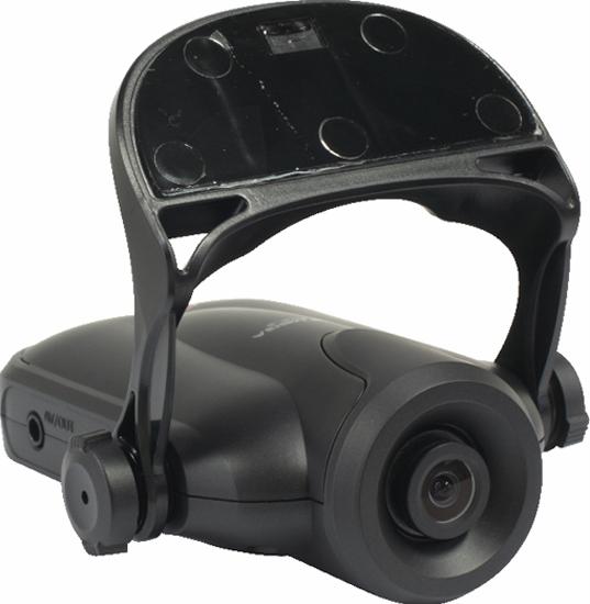 Видеорегистратор JSCAR-900