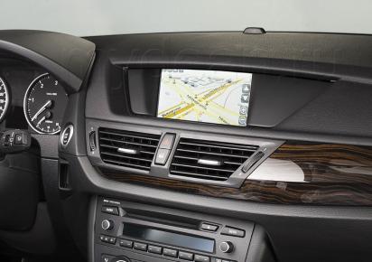 MyDean для BMW X1