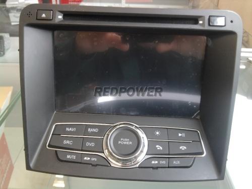 RedPower 8975