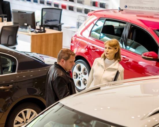 Мошенничество с Mercedes
