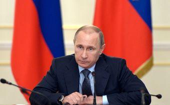 Президент поручил проверить петербургские автозаправки