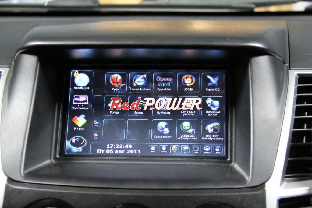 RedPower 8994