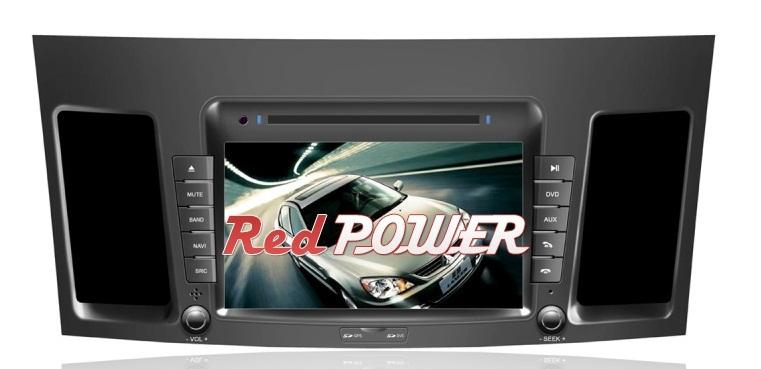 RedPower 8937