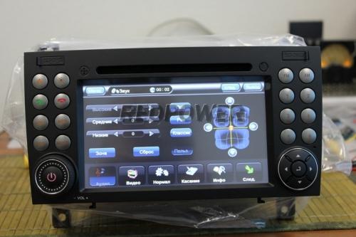 RedPower 8996