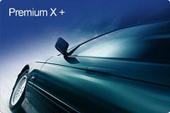 Цезарь Premium X