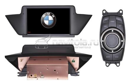 Navitola 8839 BMW X1