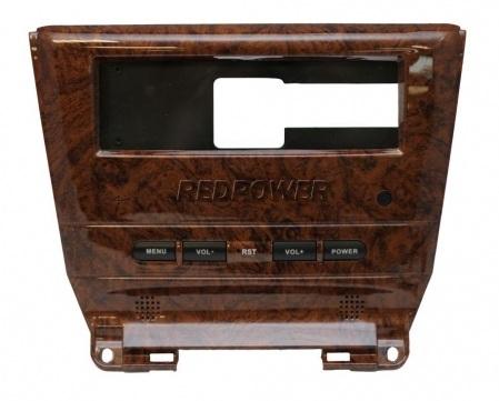 RedPower C4989