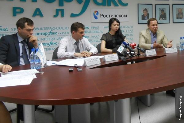 Руководитель союза страховщиков Свердловской области Вячеслав Тарасов об увеличении ОСАГО