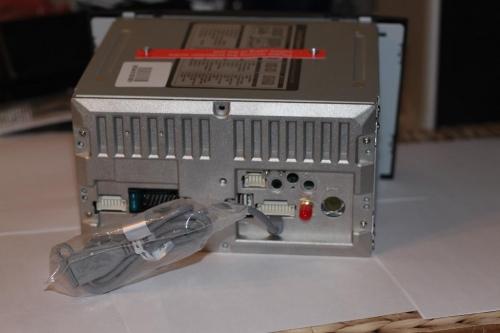 RedPower 8974