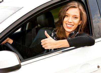 Маркировка стекол сделает автомобиль не интересным для угонщика