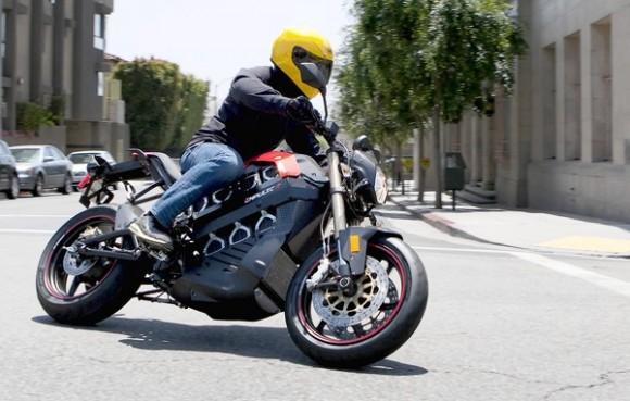 Навигатор для мотоциклов