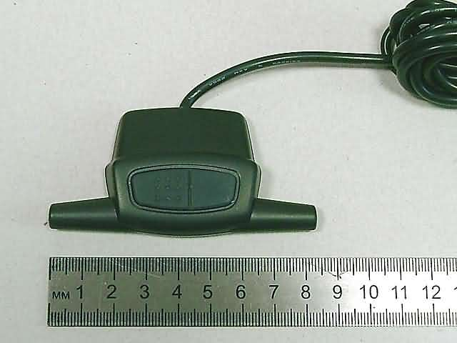 RF-модуль (радиомодуль)