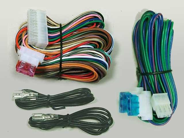 набор кабелей для Pandora DXL 1870