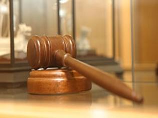 Судьи решают самостоятельно стоит ли учитывать информацию от видеорегистраторов