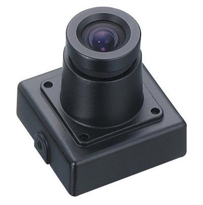 Камера видеорегистратора ASV RF