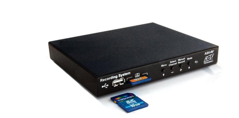 8 канальный цифровой видеорегистратор купить