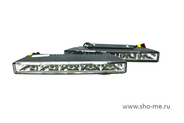 Sho-Me DRL-501