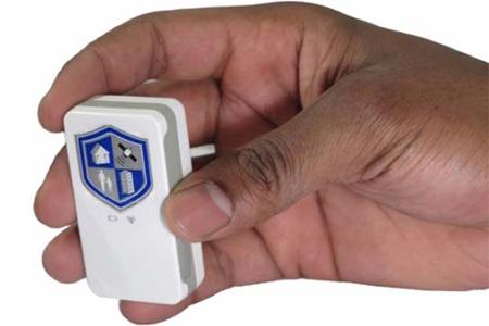 GPS-трекер Spark Nano