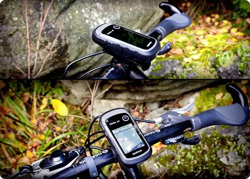 eTrex 10 GPS/Glonass