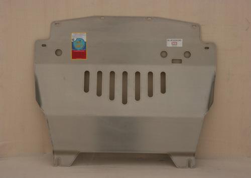 INFINITI М35 2004