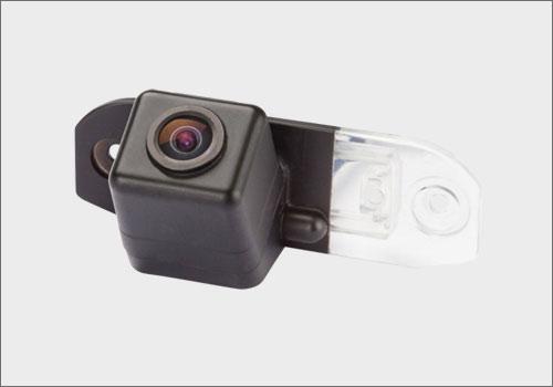 Камера заднего вида Phantom CAM-0503 - фото 9