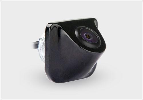 Цветная камера заднего вида
