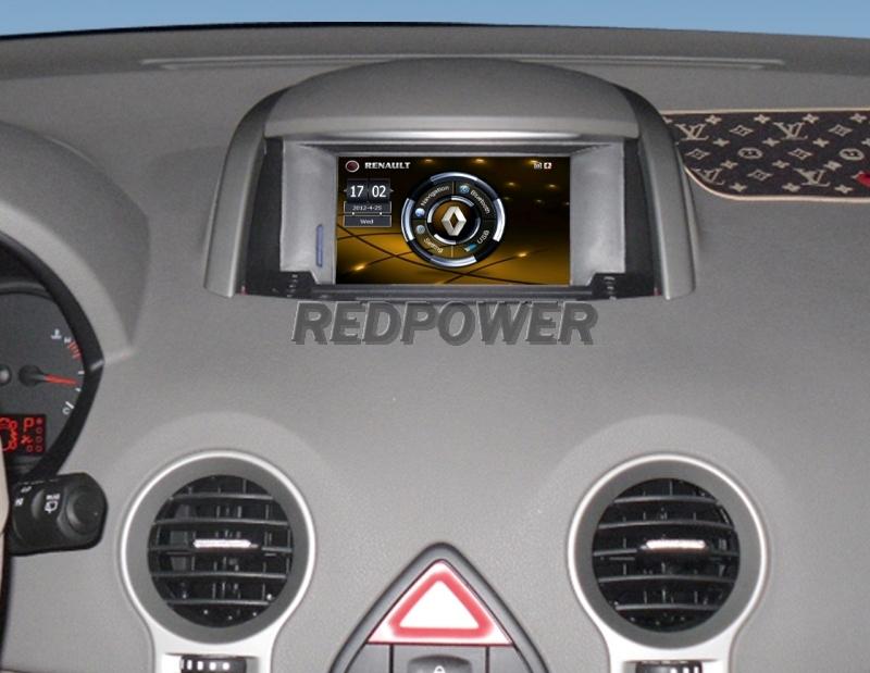 RedPower C3959