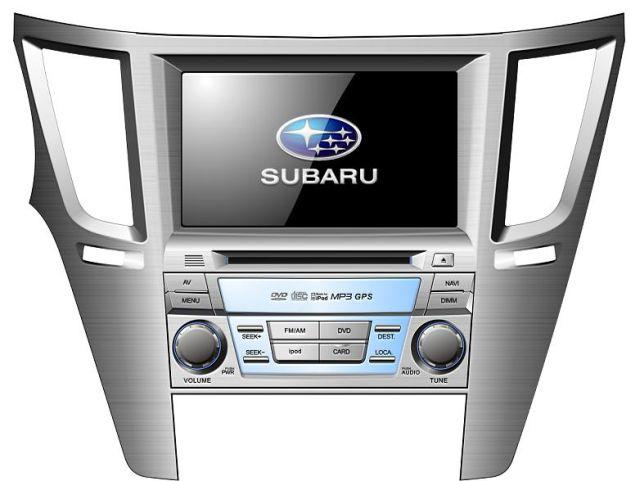 FlyAudio E8054