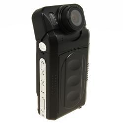 Камера регистратора