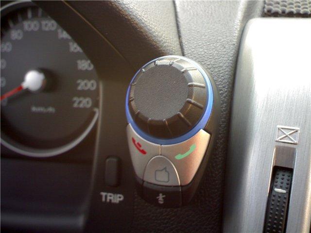 Громкая связь в авто своими руками