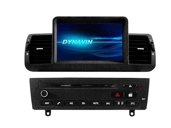 Dynavin TC-DVN-OP