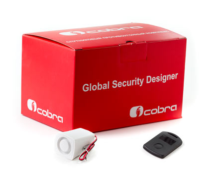 Cobra Garant