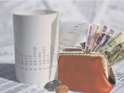 Компенсационные выплаты будут производиться независимо от других страховых возмещений