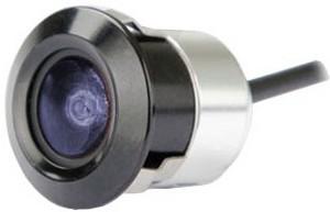 Универсальная камера Phantom 2303