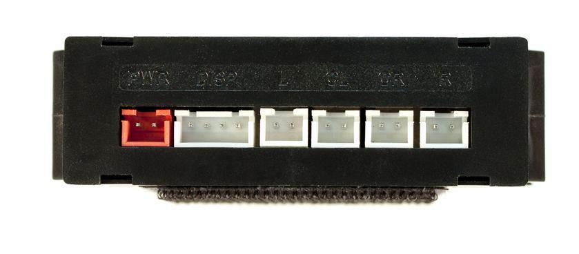 PARKMASTER 4-ZJ-51
