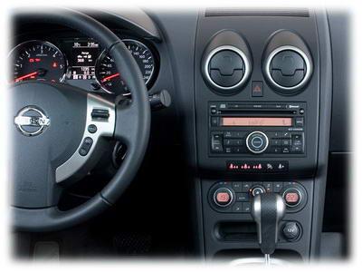 Головные устройства для Mazda