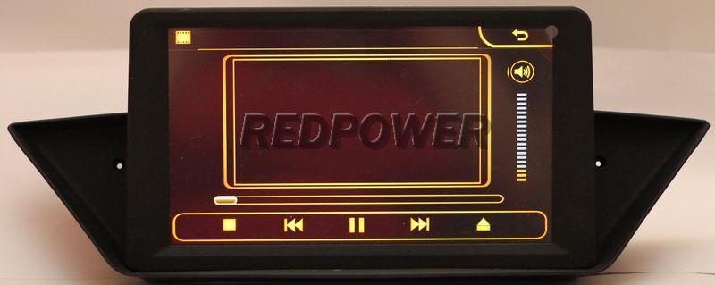 RedPower 4910