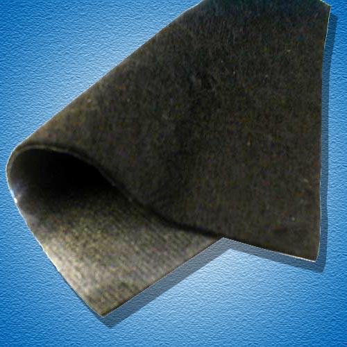 Маделин-уплотнительный материал