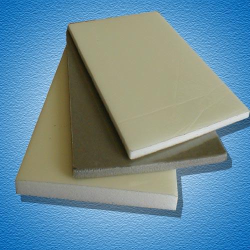 Сплэн-звукоизолирующий и теплоизолирующий материал