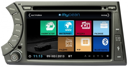 MyDean 3158-1