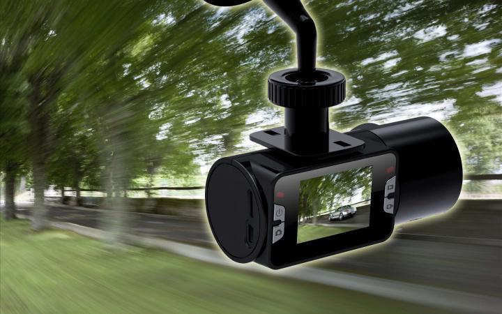 Видеорегистраторы станут обязательными