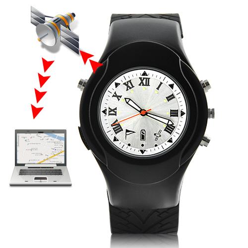 GPS-передатчик