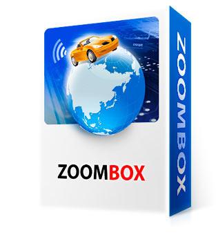 Cobra ZoomBox