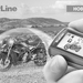 StarLine V63: Защита мотоцикла